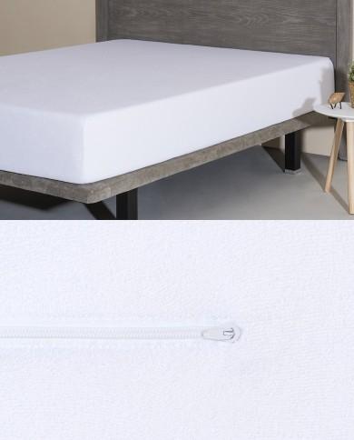 Funda colchón de Rizo elástico