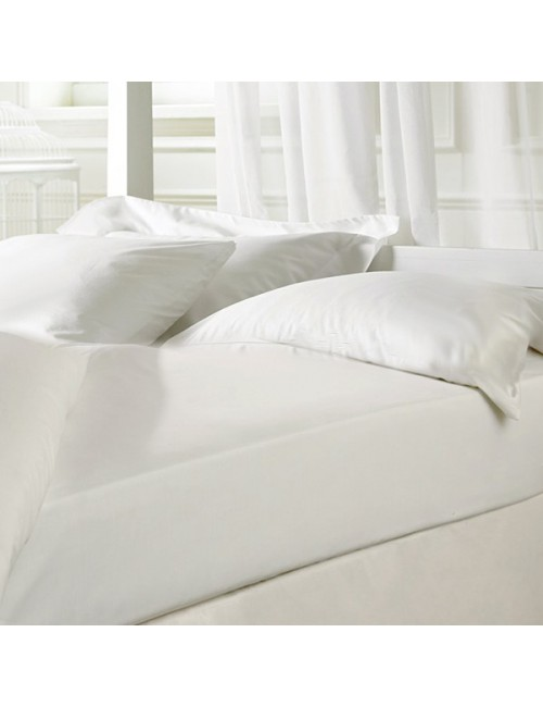Fitted Sheet 1000 TC Luxury Egyptian Cotton Sateen