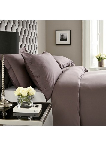 Fitted sheet 300 TC COLOUR