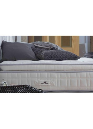COLCHÓN Pillowtopper WL ±35cm