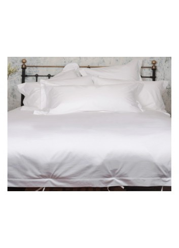 Duvet Cover 1000 Thread Luxury Egyptian Cotton Sateen
