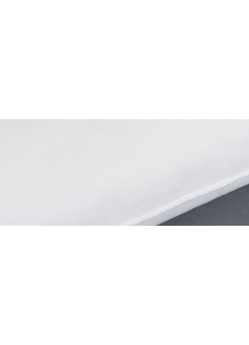 Microfiber Pillow with silky touch