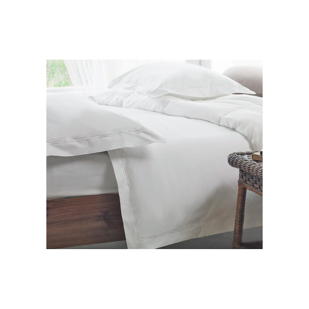 Duvet Cover 800 Thread Superior Egyptian Cotton Sateen