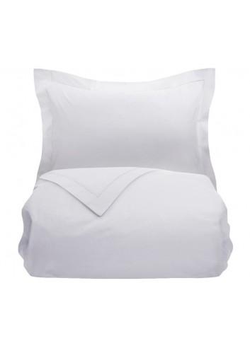 Pillow Case 1000 TC Luxury Egyptian Cotton Sateen