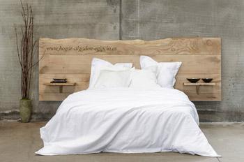 Ropa de cama algodón egipcio